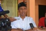 Ketua Pokja Pencalonan KPUD Inhil, Herdian Asmi, SH.,MH