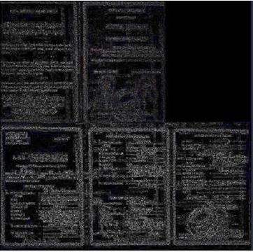 Screen Shot 2014-05-24 at 11.59.57 AM