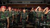 20140716_200447_panglima-tni-inspeksi-pasukan-pengamanan-pilpres-2014