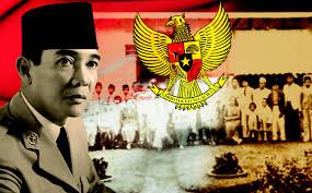 Jajak Pendapat Raja atau Presiden Terbaik Dunia, Soekarno No 1, Jokowi No 4