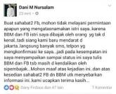 17741418210-facebook_dani