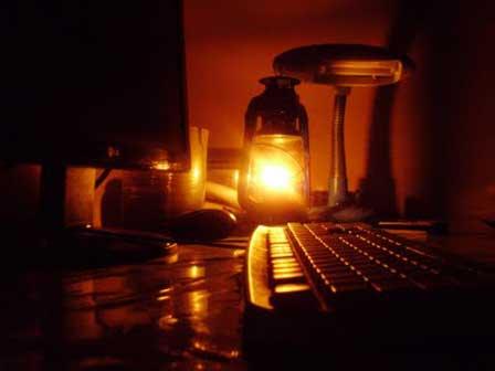 Gambar ilustrasi: net