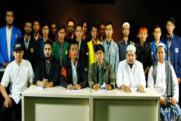 resolusi-mahasiswa-dan-pemuda-islam-terhadap-kriminalisasi-ulama-_170123215749-691